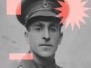 Фрэнк Фоли: человек, который спас от смерти 10 000 евреев