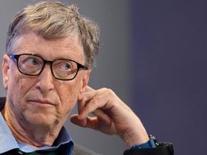 Билл Гейтс поделился видением перспектив человечества после COVID-19