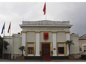 Албания примет первый в истории Балканский форум против антисемитизма
