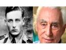 Канадские евреи требуют немедленной депортации нацистского военного преступника Гельмута Оберлендера
