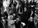 Протестантская церковь Нидерландов признает свою неудачу в спасении евреев во время Холокоста