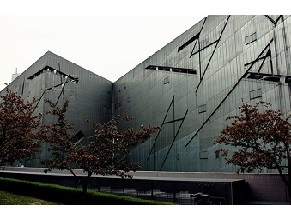 Еврейский музей наградит Мадлен Олбрайт и Игоря Левита