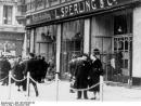 Евреи в Германии «все еще находятся под угрозой», заявил глава общины в преддверии годовщины нацистского погрома 1938 года