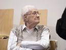 ЕСПЧ отклонил иск «бухгалтера Аушвица»