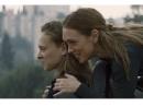 «Ася» получила главную кинопремию Израиля