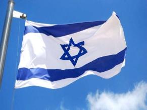 Карателями Лукашенко будет заниматься полиция Израиля