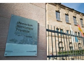Германия и нацисты: непростая история взаимоотношений
