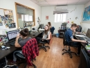Израиль признали лучшей страной для женщин-предпринимателей