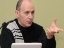 Марк Солонин: «Вовсе не наказание преступников было целью Нюрнбергского процесса»