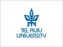 Ученые Тель-Авивского университета успешно применили редакцию генома для борьбы с раком
