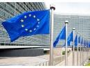 Лидеры ЕС готовы активизировать борьбу с антисемитизмом на предстоящем саммите в Брюсселе