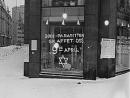 В этот день 72 года назад, 26 ноября 1942 года, началась массовая депортация евреев Норвегии в нацистские лагеря смерти.