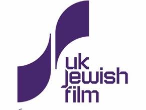Десятки тысяч людей приняли участие в первом британском онлайн-фестивале еврейского кино
