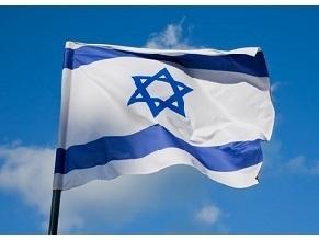 Во всех посольствах Израиля усилены меры безопасности
