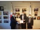 Филиппины наградили специальным сертификатом за поддержку евреев во время Холокоста