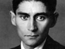 Немецкий литературный архив купил письмо Кафки