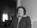 Умерла Эстер Коэн, старейшая узница Аушвица из Греции