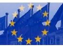 ЕС призывает к «решительным и систематическим судебным ответам» на растущий антисемитизм