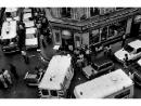 Подозреваемый в совершении теракта в Париже в 1982 году экстрадирован во Францию