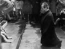 70 лет назад: канцлер ФРГ – на коленях