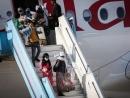 В Израиле начали действовать новые правила получения загранпаспортов репатриантами