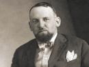 В Израиле идет процесс признания польского дипломата Александра Ладося «Праведником мира»