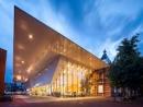 Голландский совет по культуре призывает к гуманности к наследникам произведений искусства, украденных нацистами