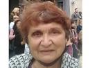 Пережившую Холокост чемпионку СССР будут судить в Беларуси за флаг оппозиции на балконе