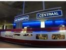 В Бельгии преступники угрожали взорвать поезд из-за евреев