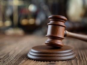 Семья пережившей Холокост в Польше выиграла судебный процесс о земельном участке, незаконно проданном церкви сыном спасателя