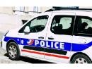 Нападение на еврейскую семью во Франции