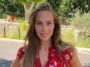Участница конкурса красоты «Мисс Франс» стала мишенью антисемитских комментариев
