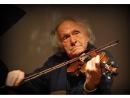 В Париже умер скрипач-виртуоз с израильскими корнями