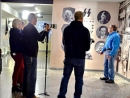 Днепр стал одним из основных мест съемок нового документального фильма о Холокосте в Украине