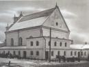 Покупательница слонимской синагоги рассказала о своих планах