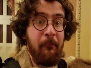 Сын известного еврейского судьи арестован за штурм Капитолия