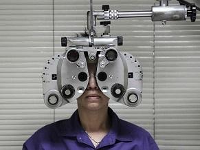 В Израиле впервые имплантирована искусственная роговица, разработанная израильским стартапом