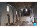 Две тысячи объектов еврейского наследия в Ираке и Сирии защитят от бомбардировок