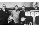Путин хочет запретить отождествление СССР и Германии во Второй мировой войне
