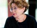 Председатель Еврейской общины Литвы требует начать досудебное расследование об отрицании Холокоста