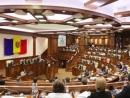 Молдова вводит уголовную ответственность за отрицание Холокоста