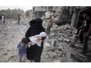 У Израиля нет причин бояться суда в Гааге