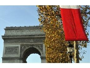 Городской совет Парижа принял определение антисемитизма IHRA