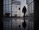 В Германии охраннику лагеря Заксенхаузен предъявлены обвинения в пособничестве массовым убийствам
