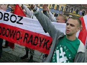 Институт нацпамяти Вроцлава может возглавить радикальный националист и антисемит
