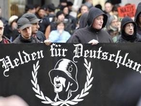 Полиция Германии сообщила о росте антисемитизма