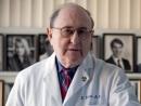 Умер кардиолог, чье изобретение спасло миллионы жизней