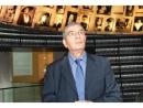 Глава «Яд Вашем» покидает свой пост после 27 лет работы