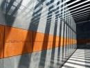 Экс-офицер разведки осужден в рамках первого применения закона Румынии об отрицании Холокоста