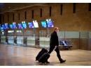 Переболевшим COVID-19 израильтянам запретили покидать страну